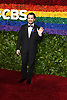 5AAA_TonyAwards_TwinImages_June 9, 2019