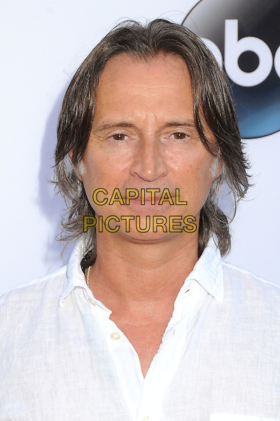 21 September 2014 - Hollywood, California - Robert Carlyle. &quot;Once Upon A Time&quot; Los Angeles Season Premiere held at the El Capitan Theatre. <br /> CAP/ADM/BP<br /> &copy;BP/ADM/Capital Pictures