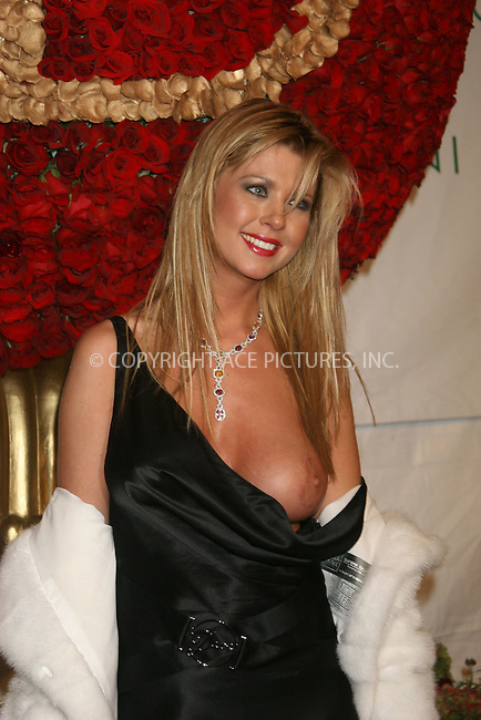WWW.ACEPIXS.COM . . . . .  ..NEW YORK, NOVMBER 4, 2004: Tara Reid at Sean 'P. Diddy' Combs Birthday Party at Cipriani Wall Street. Please byline: ACE005 - ACE PICTURES.   .. *** ***  ..Ace Pictures, Inc  **  ..Alecsey Boldeskul (646) 267-6913 **..Philip Vaughan (646) 769-0430 **..e-mail: info@acepixs.com..web: http://www.acepixs.com
