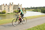 2018-06-23 Leeds Castle Sprint Tri 11 TRo bike rem