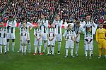 FC - FEYENOORD JUNIORCLUB 2015 - 2016