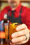 Lexington Food & Beverage