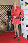Bridgette Nielson at The Bondi Blonde Style Mansion hosted by Katy Perry held at The Style Mansion International in Beverly Hills, California on February 09,2009                                                                     Copyright 2009 Debbie VanStory/RockinExposures