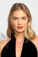 www.acepixs.com<br /> September 14, 2017  New York City<br /> <br /> Megan Williams attending Rihanna's 3rd Annual Clara Lionel Foundation Diamond Ball on September 14, 2017 in New York City.<br /> <br /> Credit: Kristin Callahan/ACE Pictures<br /> <br /> <br /> Tel: 646 769 0430<br /> Email: info@acepixs.com