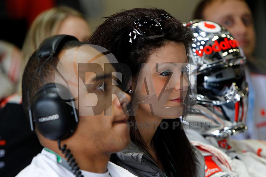 SILVERSTONE, INGLATERRA, 08 JULHO 2012 - FORMULA 1 - GP DE SILVERSTONE -  Grande Premio de Silverstone na Inglaterra neste domingo, 08. (FOTO: PIXATHLON / BRAZIL PHOTO PRESS).