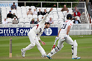 SCC v Sussex June 2014