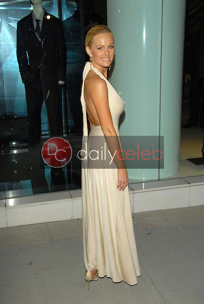 Katie Lohmann<br />at the Benefit For The Prostate Cancer Foundation hosted by Giorgio Armani and Esquire Magazine. Giorgio Armani Boutique, Hollywood, CA. 09-27-06<br />Dave Edwards/DailyCeleb.com 818-249-4998