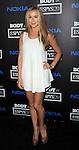 Alexa Vega at ESPN Presents BODY at ESPYS held at The Belasco Theater Los Angeles, CA. July 10, 2012