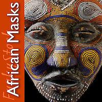 african masks pictures photos images amp fotos images photos
