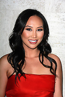Dorothy Wang<br />