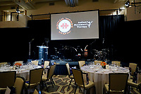 BEVERLY HILLS - NOV 11: General Atmosphere at AMT's 2017 D.R.E.A.M. Gala benefiting Autism Works Now at Montage Beverly Hills on November 11, 2017 in Beverly Hills, California
