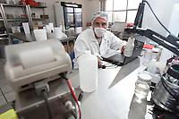 MU: Marca Universitaria en lácteos