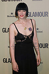 26.06.2012. 10th Anniversary of Glamour Magazine at the Embassy of Italy in Madrid. In the image Bimba Bose (Alterphotos/Marta Gonzalez)
