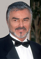 Burt Reynolds 1998<br /> Photo By John Barrett/PHOTOlink