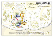 Isabella, COMMUNION, KOMMUNION, KONFIRMATION, COMUNIÓN, paintings+++++,ITKE121786,#U#