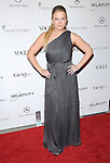 """Melissa Joan Hart attends the Art of Elysium 4th Annual Charity Gala """"Heaven"""" held at The Annenberg Building at The California Science Center in Los Angeles, California on January 15,2011                                                                               © 2010 DVS / Hollywood Press Agency"""