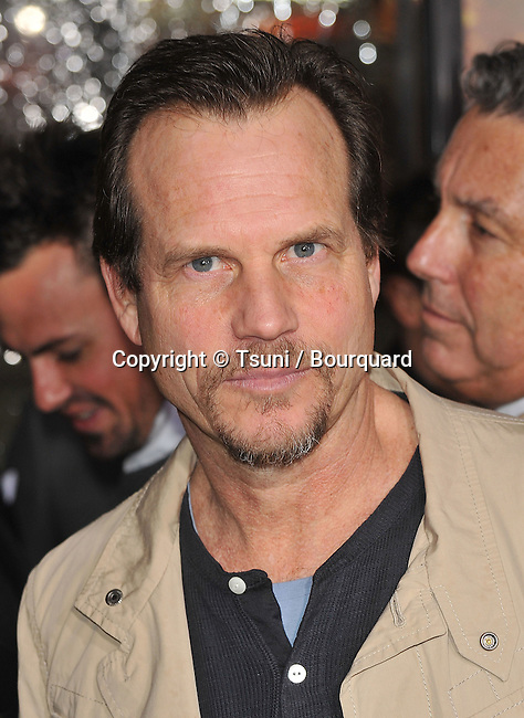 05_ Bill Paxton _05   -<br /> The Pacific HBO Premiere at the Chinese Theatre In Los Angeles.