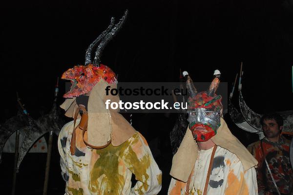 Devils in the Festival of Saint Sebastian<br /> <br /> Dimonis en la Fiesta de San Sebasti&aacute;n (cat.: Festes de Sant Sebasti&agrave;), aTIArFOC<br /> <br /> Teufel bei dem Fest zu Sankt Sebastian<br /> <br /> 3872 x 2592 px<br /> 150 dpi: 65,57 x 43,89 cm<br /> 300 dpi: 32,78 x 21,95 cm