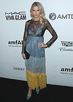 BEVERLY HILLS- OCTOBER 13:  Sarah Wright at amfAR Los Angeles 2017 at Ron Burkleâs Green Acres Estate on October 13, 2017 in Beverly Hills, California. (Photo by Scott Kirkland/PictureGroup)