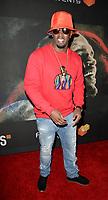 "JUN 06 ""Chris Brown: Welcome to My Life"" documentary"