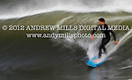 SURF (PEDRO)