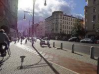 CITY_LOCATION_40517