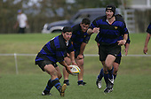 CMRFU Club Rugby 06 - Manurewa vs Onewhero wk 02