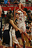 Coquille Pleasant Hill Girls Basketball
