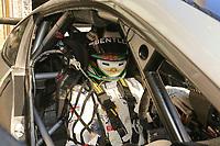 #8 BENTLEY TEAM M SPORT (GBR) BENTLEY CONTINENTAL GT3 PRO CUP MAXIME SOULET (BEL)