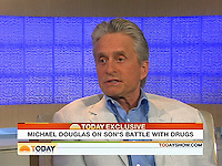 03/05/2010 Drugs
