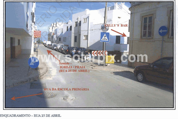 **ALL ROUND PICTURES FROM SOLARPIX.COM**.**WORLDWIDE SYNDICATION RIGHTS**.Photos from Portuguese Police report on the abduction of Madeleine McCann in Praia da Luz in the Algarve on 3rd May 2007 ..This pic: Reference to: Vol6_p242b.These pictures have been copied from the disk issued by the Portuguese police and Solarpix will not be held responsible for any copyright infringement..JOB REF:  6982     PPL        DATE: 08.08.08.**MUST CREDIT SOLARPIX.COM OR DOUBLE FEE WILL BE CHARGED* *UNDER NO CIRCUMSTANCES IS THIS IMAGE TO BE REPRODUCED FOR ANY ONLINE EDITION WITHOUT PRIOR PERMISSION*