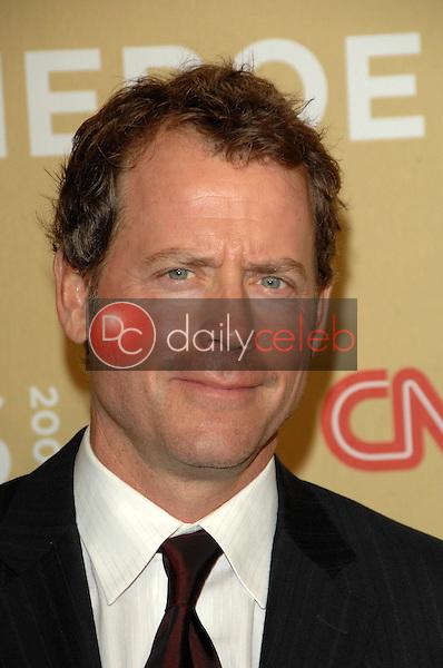 "Greg Kinnear<br /> at the ""CNN Heroes: An All-Star Tribute,"" Kodak Theater, Hollywood, CA. 11-21-09<br /> David Edwards/DailyCeleb.Com 818-249-4998"