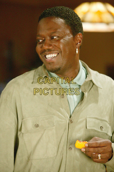 "BERNIE MAC .in The Bernie Mac Show.""Family Reunion"".*Editorial Use Only*.www.capitalpictures.com.sales@capitalpictures.com.Supplied by Capital Pictures."