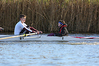 Crew: 49   Op J15 8+   St Georges College Boat Club   SGC-ROBSON<br /> <br /> Wallingford Head 2017<br /> <br /> To purchase this photo, or to see pricing information for Prints and Downloads, click the blue 'Add to Cart' button at the top-right of the page.