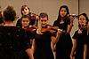 Siskiyou Violins, 2010