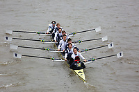 Crew: 12   Oriel College Oxford   Senior<br /> <br /> Quintin Head 2018<br /> <br /> To purchase this photo, or to see pricing information for Prints and Downloads, click the blue 'Add to Cart' button at the top-right of the page.
