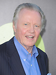 Jon Voight at The Universal Pictures' World Premiere of SAVAGES held at The Grauman's Chinese Theatre in Hollywood, California on June 25,2012                                                                               © 2012 Hollywood Press Agency