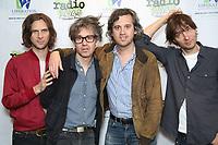 JUN 02 Phoenix visit Radio 104.5