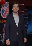 """Jon Watts - director 057 arrives for the premiere of Sony Pictures' """"Spider-Man Far From Home"""" held at TCL Chinese Theatre on June 26, 2019 in Hollywood, California"""