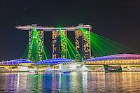 Singapore 2016 5star jpg 95%