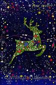 Isabella, CHRISTMAS SYMBOLS, WEIHNACHTEN SYMBOLE, NAVIDAD SÍMBOLOS, paintings+++++,ITKE528977,#XX#