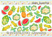 Alfredo, DECOUPAGE, paintings(BRTOD1487CP,#DP#) stickers illustrations, pinturas