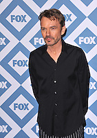 Billy Bob Thornton at the Fox TCA All-Star Party at the Langham Huntington Hotel, Pasadena.<br /> January 13, 2014  Pasadena, CA<br /> Picture: Paul Smith / Featureflash