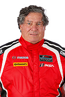 #12 Mazzoni, Ginetta LMP3, LMP3: Bill Mazzoni