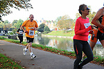 2014-10-12 Cambridge 10k 32 SD