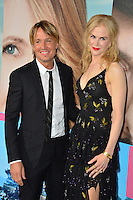 Nicole Kidman &amp; Keith Urban at the premiere for HBO's &quot;Big Little Lies&quot; at the TCL Chinese Theatre, Hollywood. Los Angeles, USA 07 February  2017<br /> Picture: Paul Smith/Featureflash/SilverHub 0208 004 5359 sales@silverhubmedia.com