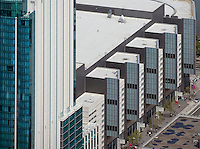 SoMa | San Francisco Aerial Photography