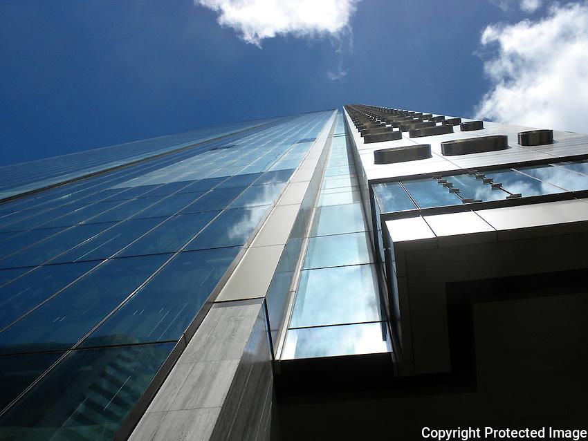 101 Eagle Street, Brisbane, Queensland