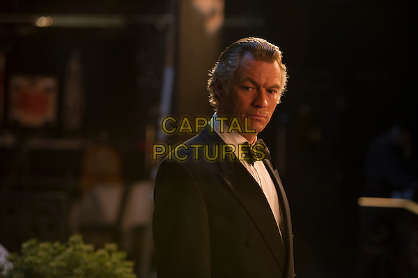 Dominic West<br /> in Burton and Taylor (2013)<br /> *Filmstill - Editorial Use Only*<br /> CAP/FB<br /> Image supplied by Capital Pictures