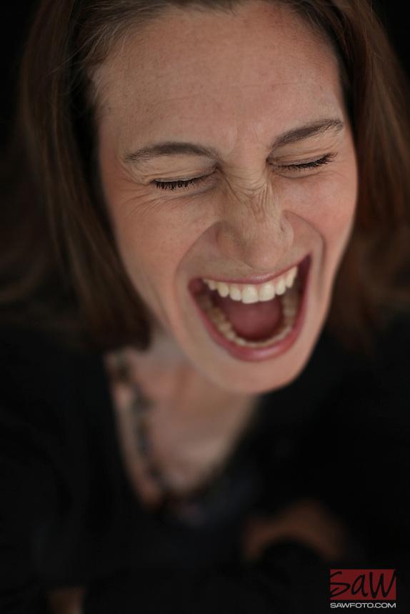 ( Photo by Spencer Weiner/ SAWfoto.com).